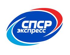 Купить рунические талисманы в Москве, Эзотерический магазин ИВ